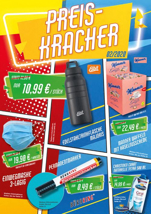 Preiskracher_2