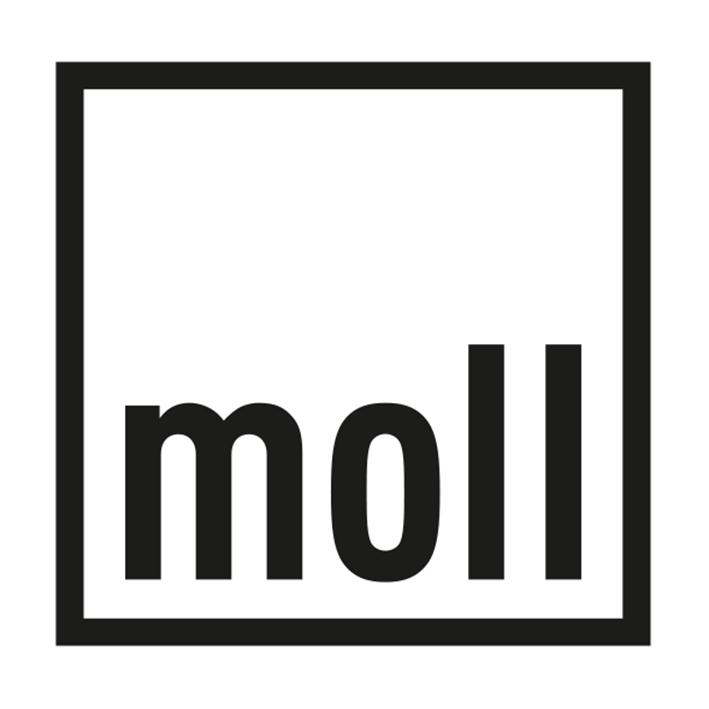 moll-logo