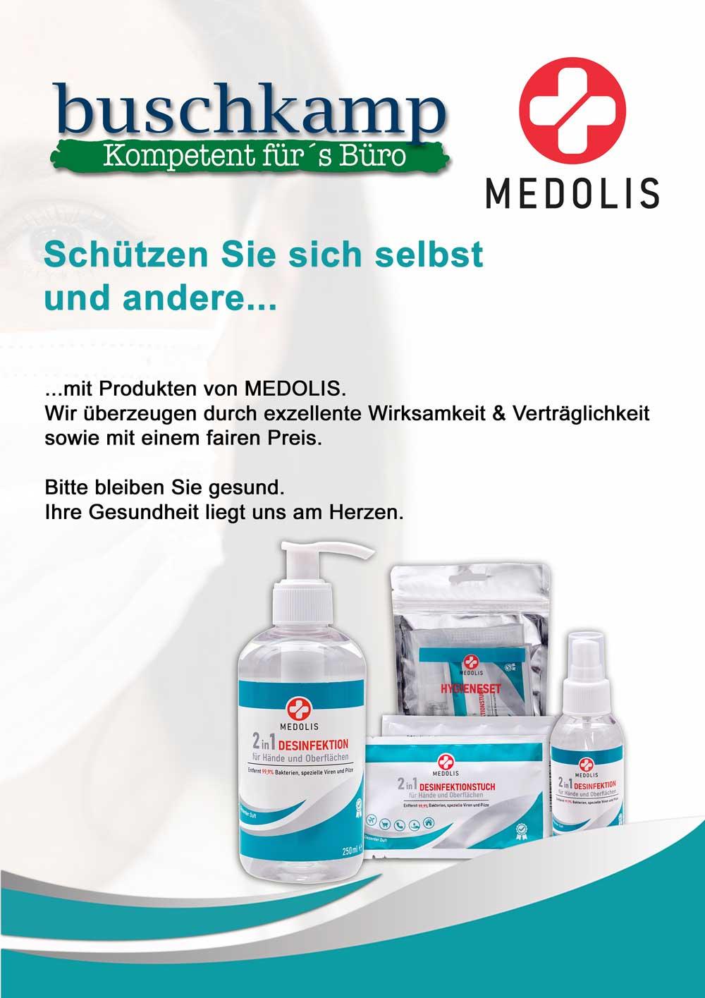 medolis_