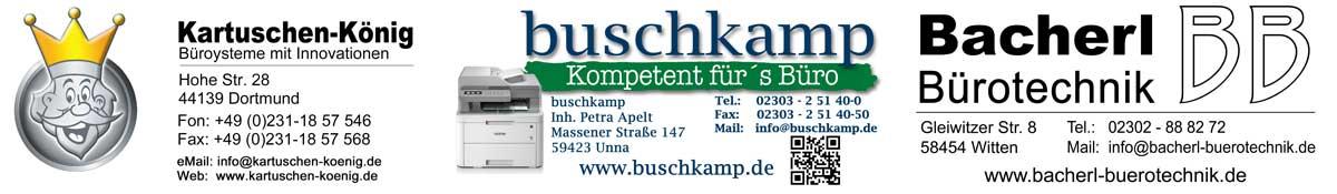 KK+BK+BB_Logo-Header_