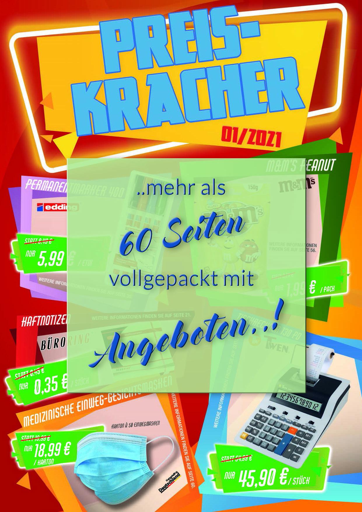 Preiskracher_01-2021_Title_Seite_01